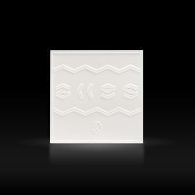 ALLES • Vinyl Album Cover Box