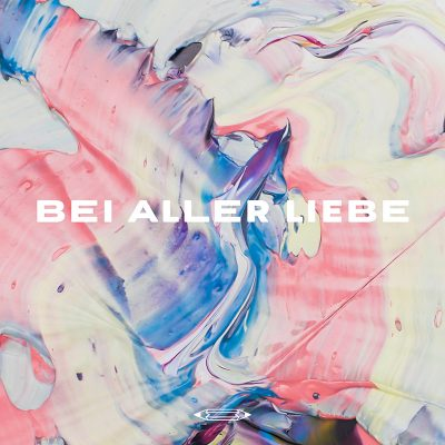 cover_00_beiallerliebe_front_web