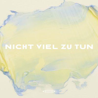 cover_05_nichtvielzutun_small
