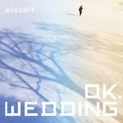 okwedding_eiszeit