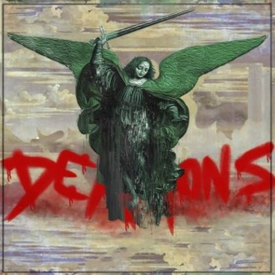 peso_demons