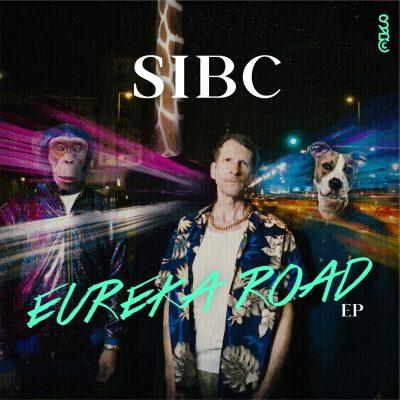 sibc_eurekaroad_ep